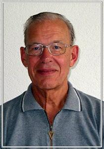 Willem van der Ster
